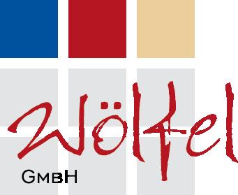 woelfel-gesamtlogo_farbe300